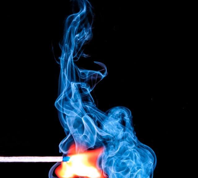 burn-match-sticks-smoke-ignite-54627